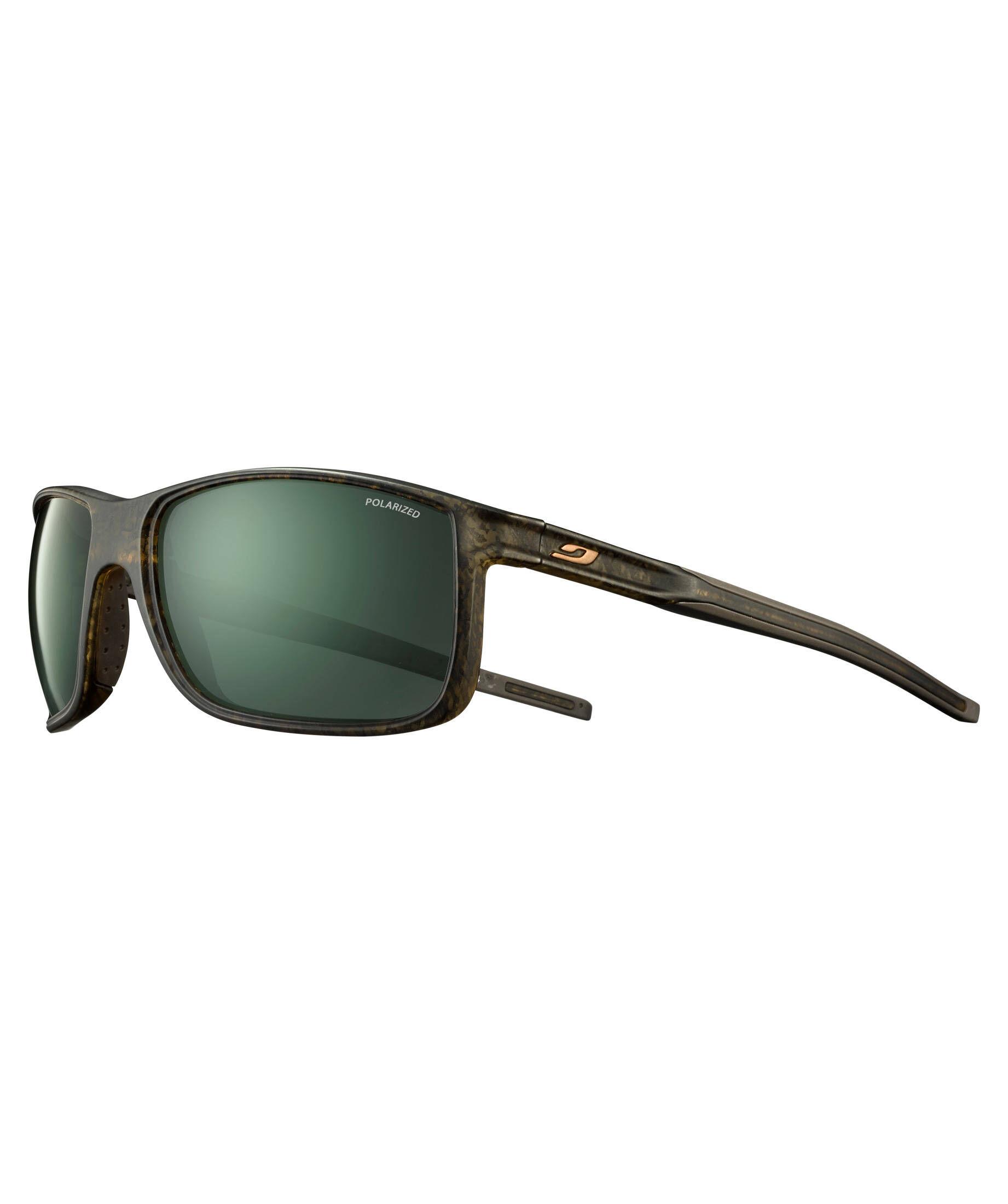 Sonnenbrillen engelhorn sports