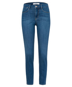"Damen Jeans ""Shakira S"" Skinny Fit"