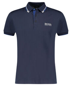 "Herren Poloshirt ""Paddy Pro"" Kurzarm"