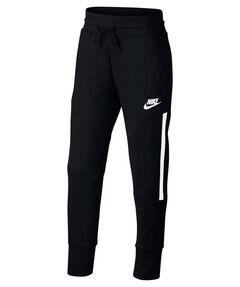 "Mädchen Fleecehose ""Sportswear Tech Fleece Pants"""