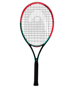 """Kinder Tennisschläger """"IG Gravity 26"""" - besaitet - 16x19"""