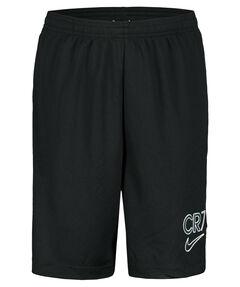 """Kinder Fußball Shorts """"Dri-Fit CR7"""""""