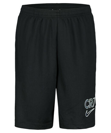"Nike - Kinder Fußball Shorts ""Dri-Fit CR7"""