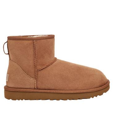 """UGG - Damen Boots """"Classic Mini II"""""""