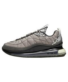 """Herren Sneaker """"MX-720-818"""""""