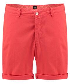 "Herren Shorts ""Bright-D"" Regular Fit"