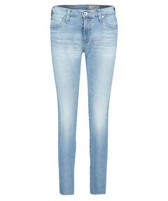 """Damen Jeans """"Farrah"""" Skinny Fit"""