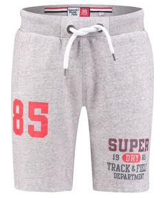 """Herren Shorts """"Trackster Lite"""""""