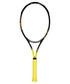 "Tennisschläger ""Radical MP LTD"" - unbesaitet"