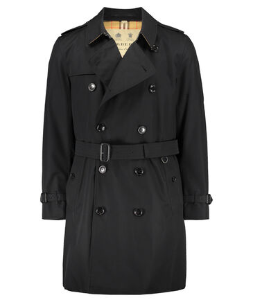 "Burberry - Herren Trenchcoat ""Kensington"""