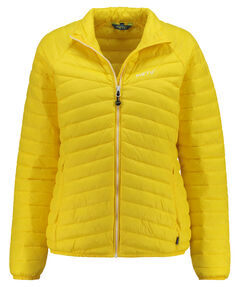 "Damen Steppjacke ""Collingwood"""