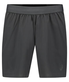 "Herren Laufshorts ""Road 7In"" Regular Fit"