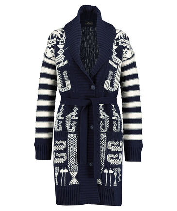 Etro - Damen Strickjacke