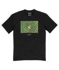 """Herren T-Shirt """"Spiral SS Tee"""""""