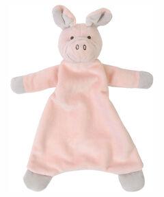 """Baby Stofftier """"Schwein Percy"""""""