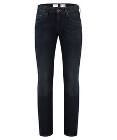 "Herren Jeans ""Denton"" Straight Fit"