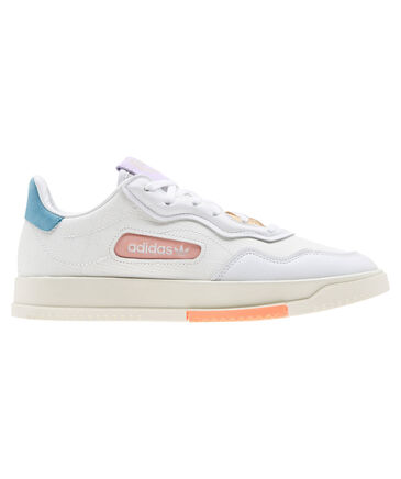 "adidas Originals - Damen Sneaker ""SC Premiere"""