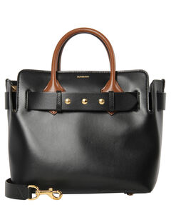 "Damen Henkeltasche ""Small Belt Bag"""