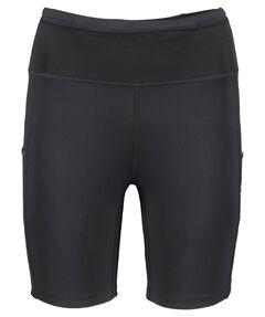 """Damen Laufshorts """"Nike Epic Luxe"""""""