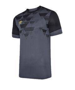 Jungen Shirt Kurzarm