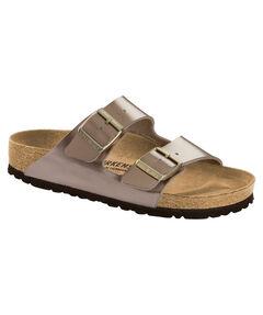 """Damen Sandalen """"Arizona"""""""