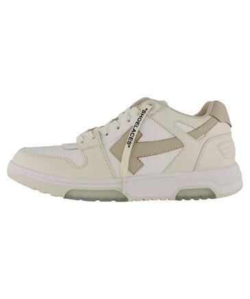 "Off-White - Herren Sneaker ""Vintage Classic"""