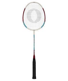 "Badmintonschläger ""Fusion 60"" - besaitet"