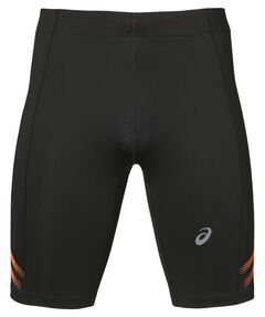 "Herren Lauftights ""Icon Sprinter"""