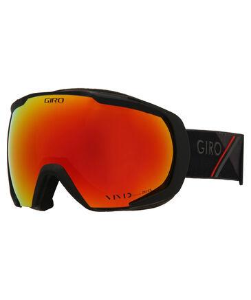 "Giro - Skibrille ""Onset"""