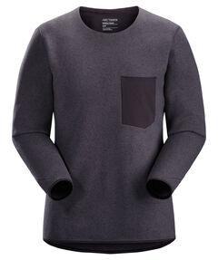 """Damen Sweatshirt """"Covert"""""""