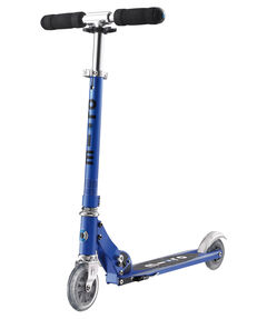 Kinder Roller / Scooter SA0084 Sprite blue