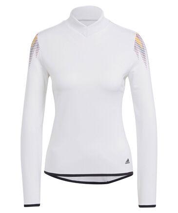 "adidas Performance - Damen Trainingsshirt ""Cold RDY Prime"" Langarm"