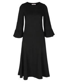 "Damen Kleid ""City Allure"""