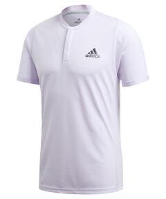 "Herren Tennisshirt ""Freelift Polo H.RDY"" Kurzarm"