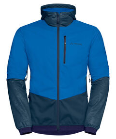 "Herren Radjacke ""All Year Moab"""