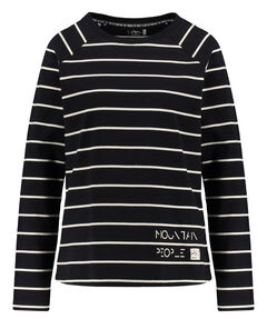 "Damen Sweatshirt ""SpadlaM."""