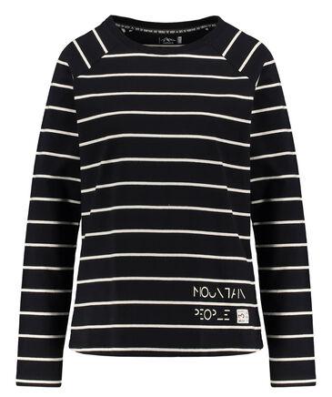 """maloja - Damen Sweatshirt """"SpadlaM."""""""