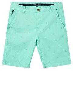 "Herren Shorts ""Channing"""