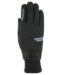 "Herren Langlauf Handschuhe ""Turin"""