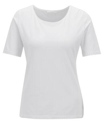 """BOSS - Damen  T-Shirt """"Emmsi"""""""