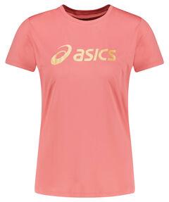 "Damen Laufshirt ""Sakura SS Top"""
