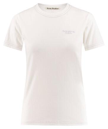 "Acne Studios - Damen T-Shirt ""Wanda"""