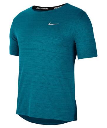 "Nike - Herren Laufsport T-Shirt ""DF Miler"""