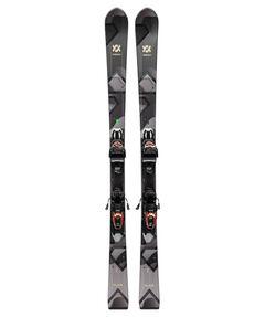 """Damen Skier """"Flair 76 Elite"""" mit vMotion 10 GW-Bindung"""
