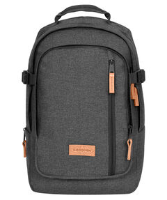 "Rucksack ""Smallker Black Denim"""
