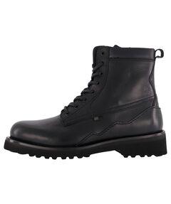 """Herren Stiefel """"Jungle Boot"""""""