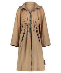 "Damen Mantel ""Fer"""