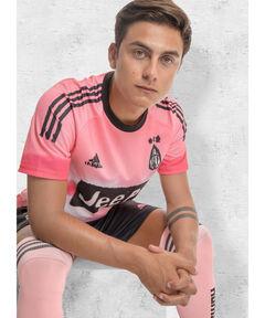 "Kinder Fußballtrikot ""FC Juventus Turin"""