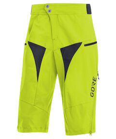 "Herren Radlerhose ""C5 All Mountain Shorts"""