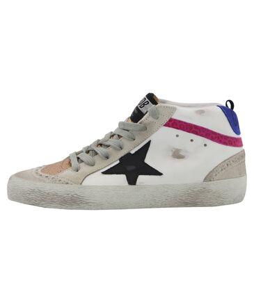 "Golden Goose - Damen Sneaker ""Midstar"""